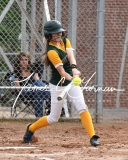 CIAC Softball - NVL Tournament SF's - #2 Holy Cross 3 vs. #3 Torrington 2 - Photo (34)