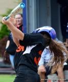 Gallery CIAC Softball; NVL Tournament QF's - St. Paul 6 vs. Watertown 2 - Photo # 003 (163)