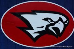 Gallery CIAC Softball; NVL Tournament QF's - St. Paul 6 vs. Watertown 2 - Photo # 003 (2)