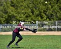 Gallery CIAC Softball: Sheehan 0 vs. North Branford 1