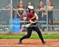 Gallery CIAC Softball: Sheehan 1 vs. North Haven 2