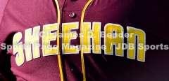 Gallery CIAC Softball: Sheehan 2 vs. Sacred Heart 9