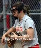 CIAC Softball Wolcott 16 vs. Kennedy 1 - Photo # (5)
