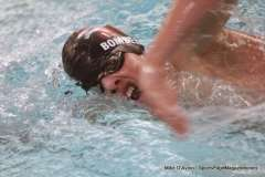 CIAC SwimmingDiving Naugatuck Valley League - Open Finals (27)