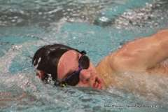 CIAC SwimmingDiving Naugatuck Valley League - Open Finals (4)