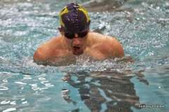 CIAC SwimmingDiving Sacred Heart 95 vs. Kennedy 81 (19)