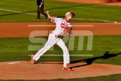 CIAC BASE; Class M Finals - Wolcott vs. St. Joseph - Photo # 720