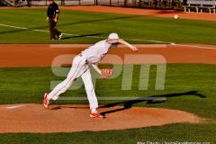 CIAC BASE; Class M Finals - Wolcott vs. St. Joseph - Photo # 721