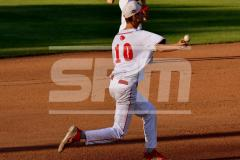CIAC BASE; Class M Finals - Wolcott vs. St. Joseph - Photo # 724