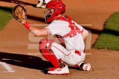 CIAC BASE; Class M Finals - Wolcott vs. St. Joseph - Photo # 732