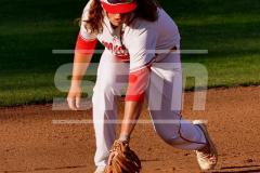 CIAC BASE; Class M Finals - Wolcott vs. St. Joseph - Photo # 737