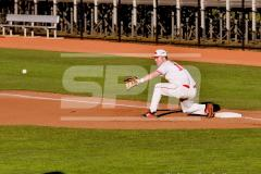 CIAC BASE; Class M Finals - Wolcott vs. St. Joseph - Photo # 744