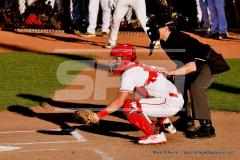 CIAC BASE; Class M Finals - Wolcott vs. St. Joseph - Photo # 746