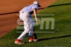 CIAC BASE; Class M Finals - Wolcott vs. St. Joseph - Photo # 751