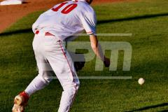 CIAC BASE; Class M Finals - Wolcott vs. St. Joseph - Photo # 752