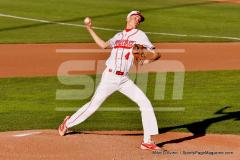 CIAC BASE; Class M Finals - Wolcott vs. St. Joseph - Photo # 755