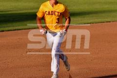 CIAC BASE; Class M Finals - Wolcott vs. St. Joseph - Photo # 797
