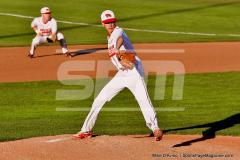 CIAC BASE; Class M Finals - Wolcott vs. St. Joseph - Photo # 803