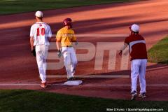 CIAC BASE; Class M Finals - Wolcott vs. St. Joseph - Photo # 824