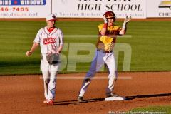CIAC BASE; Class M Finals - Wolcott vs. St. Joseph - Photo # 826