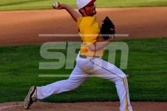 CIAC BASE; Class M Finals - Wolcott vs. St. Joseph - Photo # 902