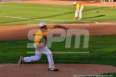 CIAC BASE; Class M Finals - Wolcott vs. St. Joseph - Photo # 903