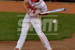 CIAC BASE; Class M Finals - Wolcott vs. St. Joseph - Photo # 914