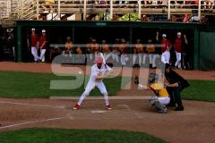 CIAC BASE; Class M Finals - Wolcott vs. St. Joseph - Photo # 926