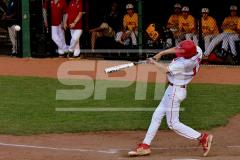 CIAC BASE; Class M Finals - Wolcott vs. St. Joseph - Photo # 928