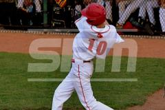 CIAC BASE; Class M Finals - Wolcott vs. St. Joseph - Photo # 929