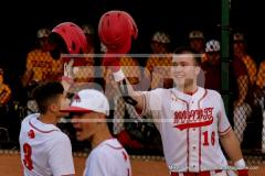 CIAC BASE; Class M Finals - Wolcott vs. St. Joseph - Photo # 949