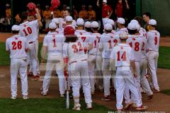 CIAC BASE; Class M Finals - Wolcott vs. St. Joseph - Photo # 962