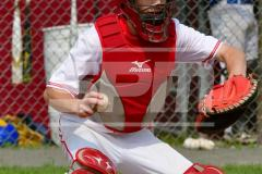 Galley CIAC BASE; Wolcott 8 vs. Haddam-Killingworth 0 - Photo # 028