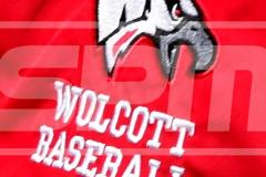 Galley CIAC BASE; Wolcott 8 vs. Haddam-Killingworth 0 - Photo # 055