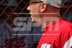 Galley CIAC BASE; Wolcott 8 vs. Haddam-Killingworth 0 - Photo # 076