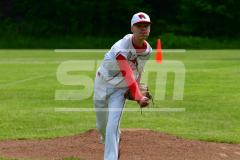 Galley CIAC BASE; Wolcott 8 vs. Haddam-Killingworth 0 - Photo # 116