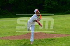 Galley CIAC BASE; Wolcott 8 vs. Haddam-Killingworth 0 - Photo # 117