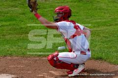 Galley CIAC BASE; Wolcott 8 vs. Haddam-Killingworth 0 - Photo # 120