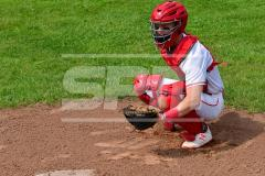 Galley CIAC BASE; Wolcott 8 vs. Haddam-Killingworth 0 - Photo # 123