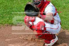 Galley CIAC BASE; Wolcott 8 vs. Haddam-Killingworth 0 - Photo # 136