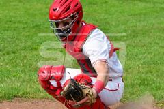 Galley CIAC BASE; Wolcott 8 vs. Haddam-Killingworth 0 - Photo # 148