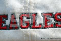 Galley CIAC BASE; Wolcott 8 vs. Haddam-Killingworth 0 - Photo # 246