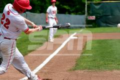 Galley CIAC BASE; Wolcott 8 vs. Haddam-Killingworth 0 - Photo # 918