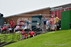Galley CIAC BASE; Wolcott 8 vs. Haddam-Killingworth 0 - Photo # 1027