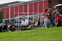 Galley CIAC BASE; Wolcott 8 vs. Haddam-Killingworth 0 - Photo # 1029