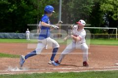 Galley CIAC BASE; Wolcott 8 vs. Haddam-Killingworth 0 - Photo # 1045