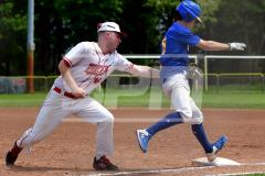 Galley CIAC BASE; Wolcott 8 vs. Haddam-Killingworth 0 - Photo # 1048