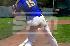 Galley CIAC BASE; Wolcott 8 vs. Haddam-Killingworth 0 - Photo # 1081