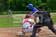 Galley CIAC BASE; Wolcott 8 vs. Haddam-Killingworth 0 - Photo # 1084
