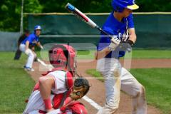 Galley CIAC BASE; Wolcott 8 vs. Haddam-Killingworth 0 - Photo # 1094